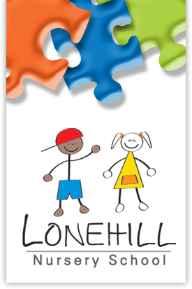 Lonehill Nursery School